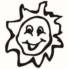 Smiley_Logo