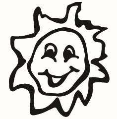 Smiley_Logo